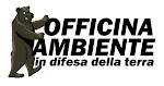 OFFICINA AMBIENTE - Trentino