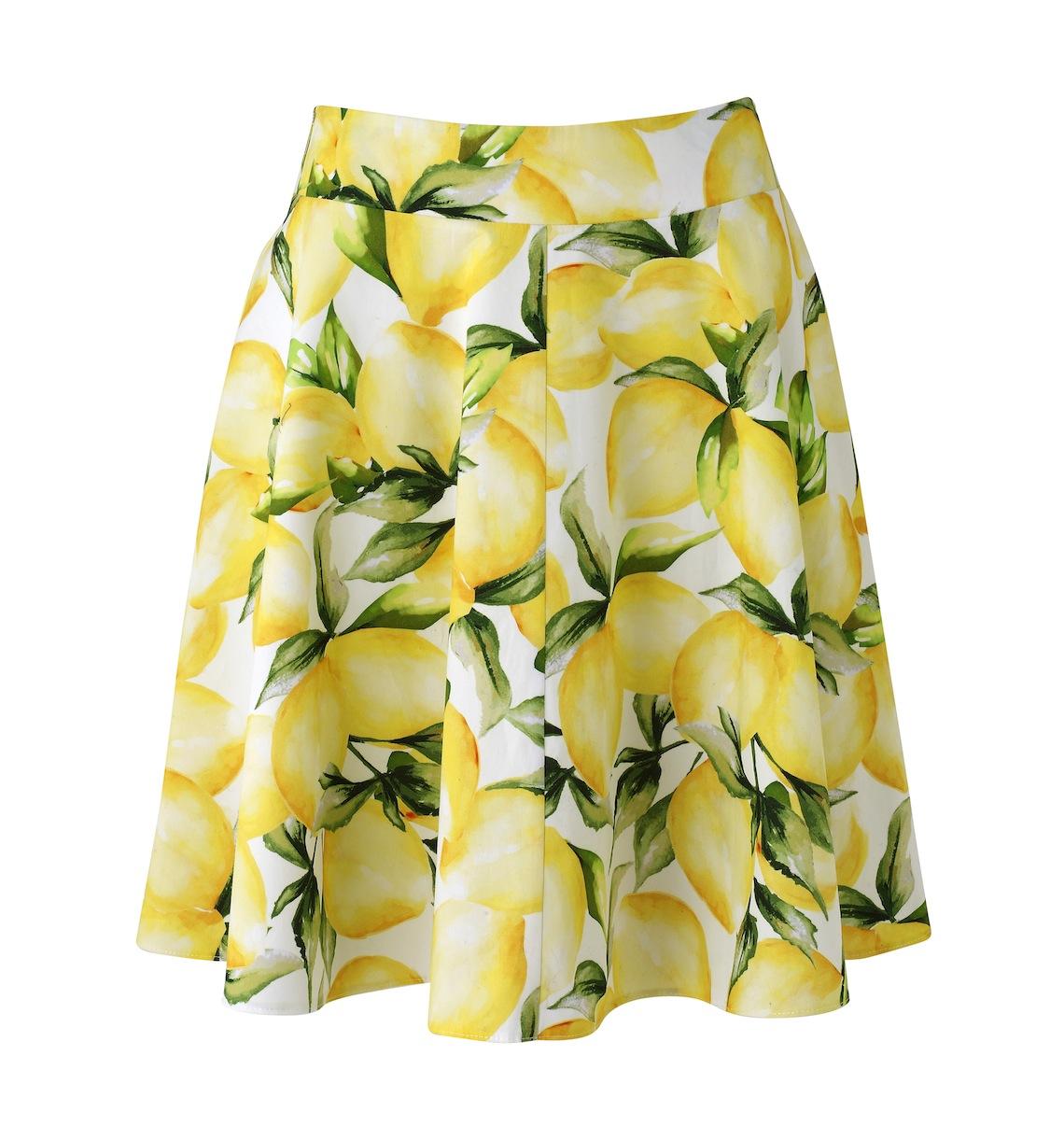 http://3.bp.blogspot.com/_n_ojzrofdsk/TUiAr5qugzI/AAAAAAAAAOA/X06a3flztXA/s1600/New+Look+Yellow+Lemon+Print+Skirt+%25E2%2582%25AC29.99.jpg