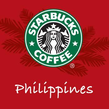 Starbucks Philippines