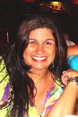 Silvana Gomes