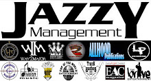 JAZZY MANAGEMENT