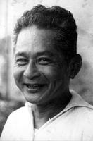 >Thakhin Ba Thaung