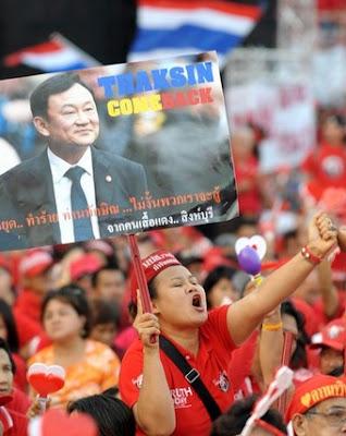 >Thai politics