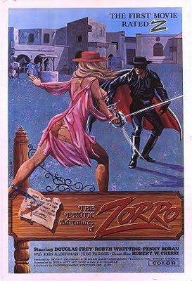 Posters Pel Culas Er Ticas Antiguas Old Erotic Movies