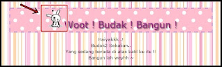 Tutorial Blog Cute Icon Tepi Post Title