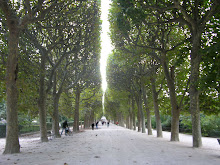 Paris Jardin - Lindo!!!