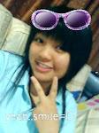 2009 's me...