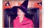 Houdina   (Grandma Julie)