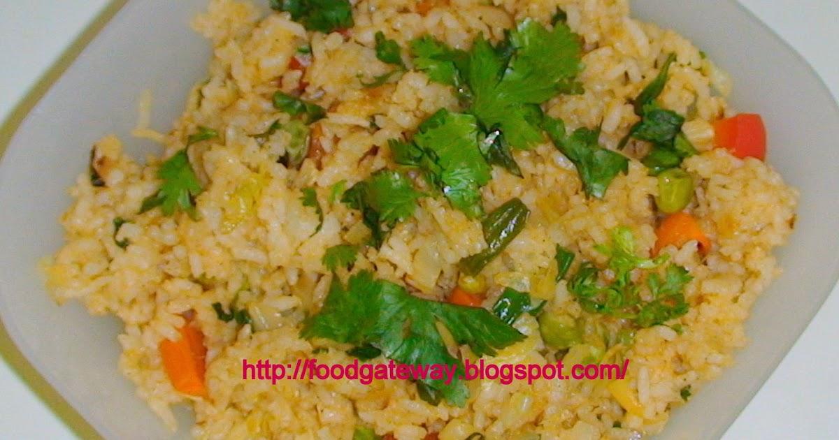 Vegetarian Food In Chinese Translte