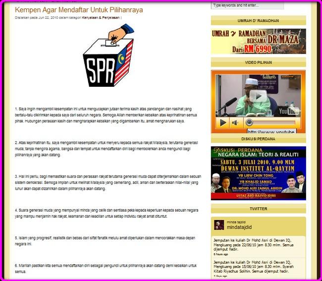 http://3.bp.blogspot.com/_naaZXXey95E/TCCBWvzy_cI/AAAAAAAADnw/QhPH_wEQAHA/s1600/2010-06-22_172349.jpg