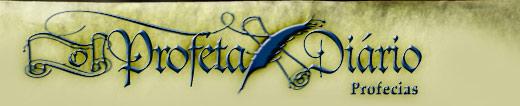Hogwarts - Escola de Magia e Bruxaria - Profeta Diário Daily_prophet