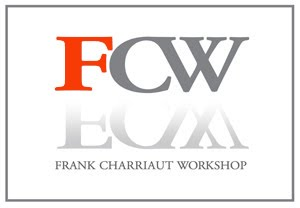 Frank Charriaut  Workshop