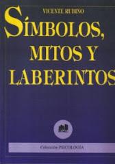 Símbolos, Mitos y Laberintos