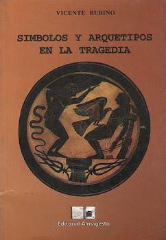 Símbolos y Arquetipos en la Tragedia