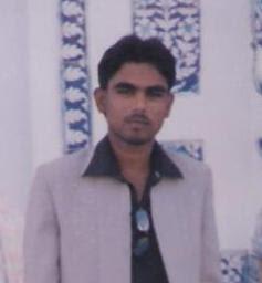Abdullah Turk