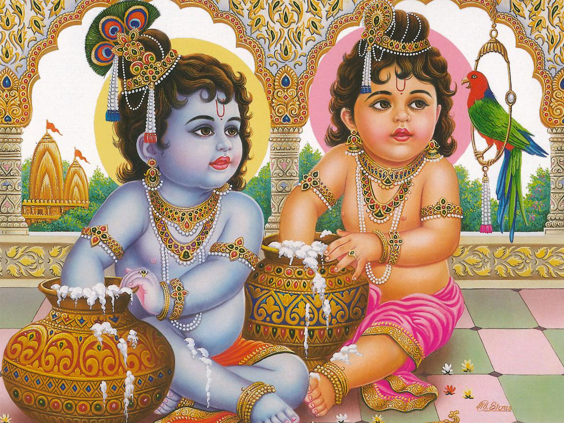 http://3.bp.blogspot.com/_naq0sdIXaZ8/TL5pT6aofrI/AAAAAAAAAEs/ZNwo2RyAYCs/s1600/krishna-balaram-wallpaper.jpg