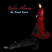 Robin Aleman - In your eyes