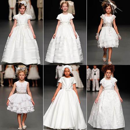 vestidos de primera comunion para ninas. para Primera Comunión,