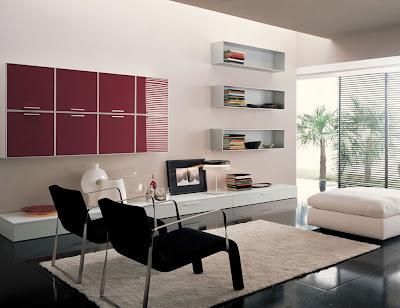 living,room,furniture