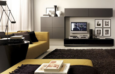modern,living,room,layou,decorating