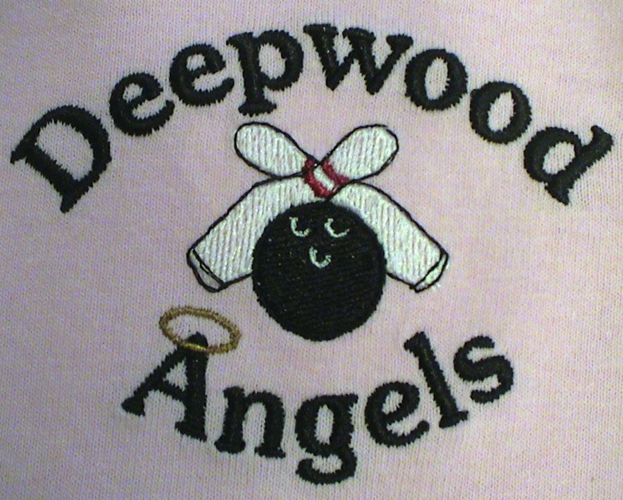 [DeepwoodAngels.jpg]