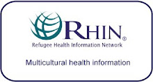 Informacin Multicultural de Salud