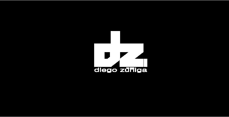 Diego Zuñiga Gallery