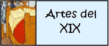XIXlastra