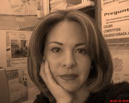 María Fernanda Monita Ruiz