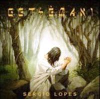 http://3.bp.blogspot.com/_nbcZBdmqwXM/Sa3inaGKmwI/AAAAAAAAAC4/v0e9ONwrZOM/s200/Sergio+Lopes+-+Getsemani.jpg