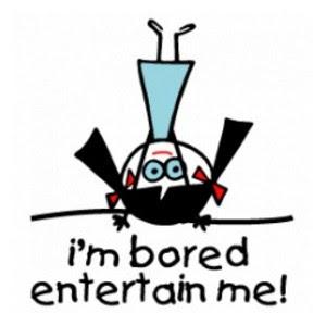 I'm+bored.jpg