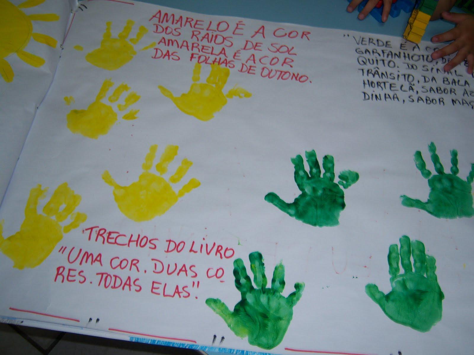 Segue atividades voltadas ao tema realizadas no cei que trabalho essas atividades foram realizadas com o auxil o da professora jociene de acordo com o