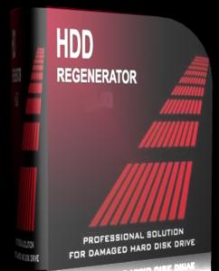 download Hdd Regenerator 2011 Software Crack torrent