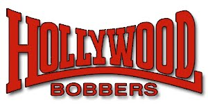 HOLLYWOOD BOBBERS