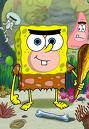 Spongebob squarepants new season sandy squirrel pictures image bikini bottom