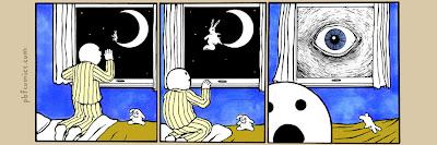 PBF120-Moon_Bunny.jpg