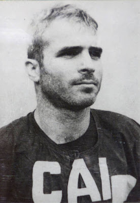 McCain Joven