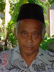 Hj.Mat Nor Bin Hj.Mat Lia Bin Satar