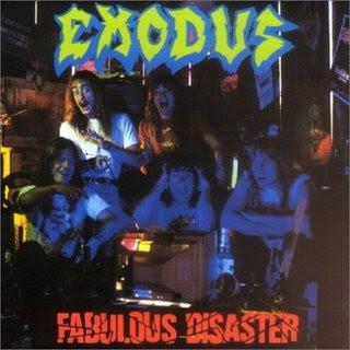 Tus discos de Thrash favoritos - Página 2 Exodus-Fabulous_Disaster