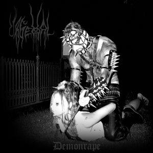 [Urgehal+-+Demonrape-Vinyl-EP-2005.jpg]