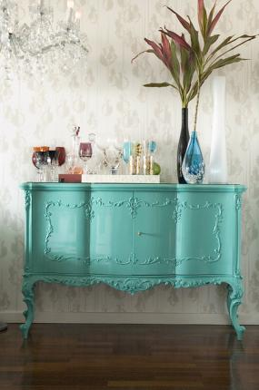 [Turquoise+table+3.jpg]