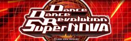 Step Mania 3.9 (dance dance revolution para pc) Dssupernova