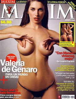 Coleccion H Extremo, Playboy, Penthouse [MediaFire] PARTE 02