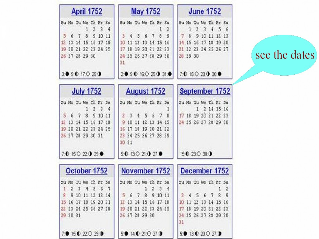 Calendar May Sia : September new calendar template site