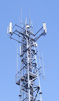 Celco-Pakistan-PTA