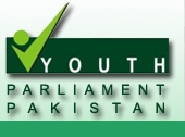 Youth Parliament Of Pakistan