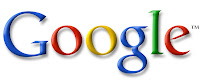 Google Master Logo