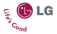 LG Logo