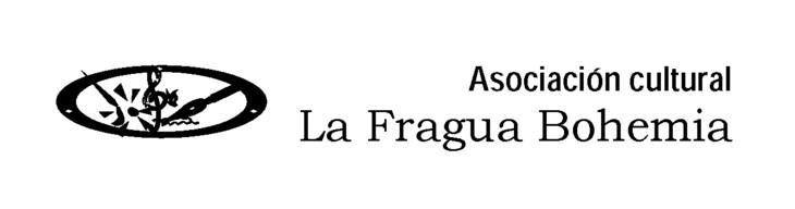 Asociación Cultural La Fragua Bohemia