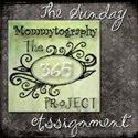 Mommytopography